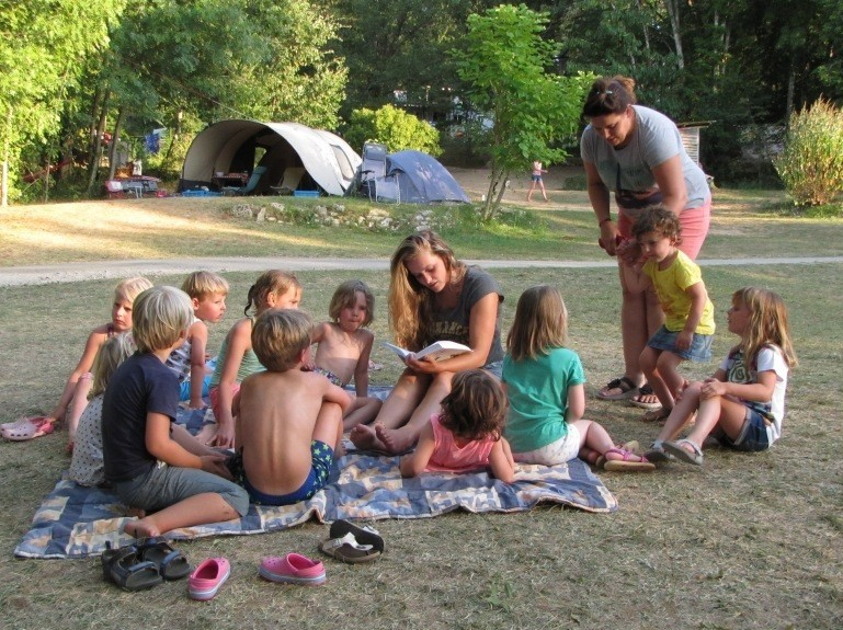 2181_13.jpg Camping La Tuque 30pluskids image gallery