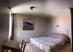 Le Pre d'Olonne in de Vendee, Frankrijk slaapkamer Le Pré d'Olonne 30pluskids