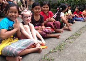 Travelnauts rondreis Bali, Indonesie 04 Beautiful Bali, alle highlights voor het hele gezin 30pluskids