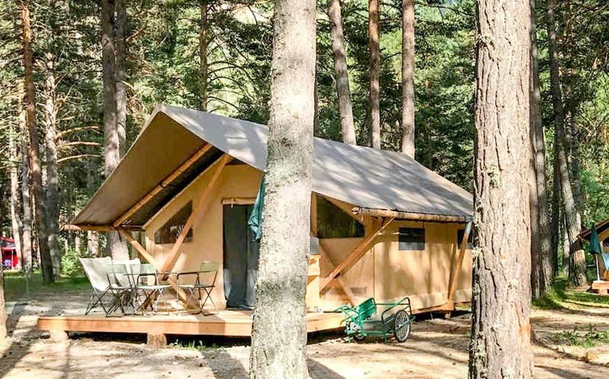 ViNEA Family Frankrijk outdoor tent ViNEA Family Outdoor Frankrijk 30pluskids image gallery
