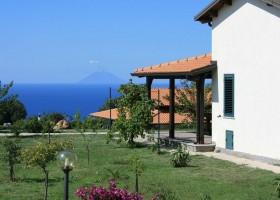 516_3.jpg Enotria Travel: Specialist in Italië 30pluskids