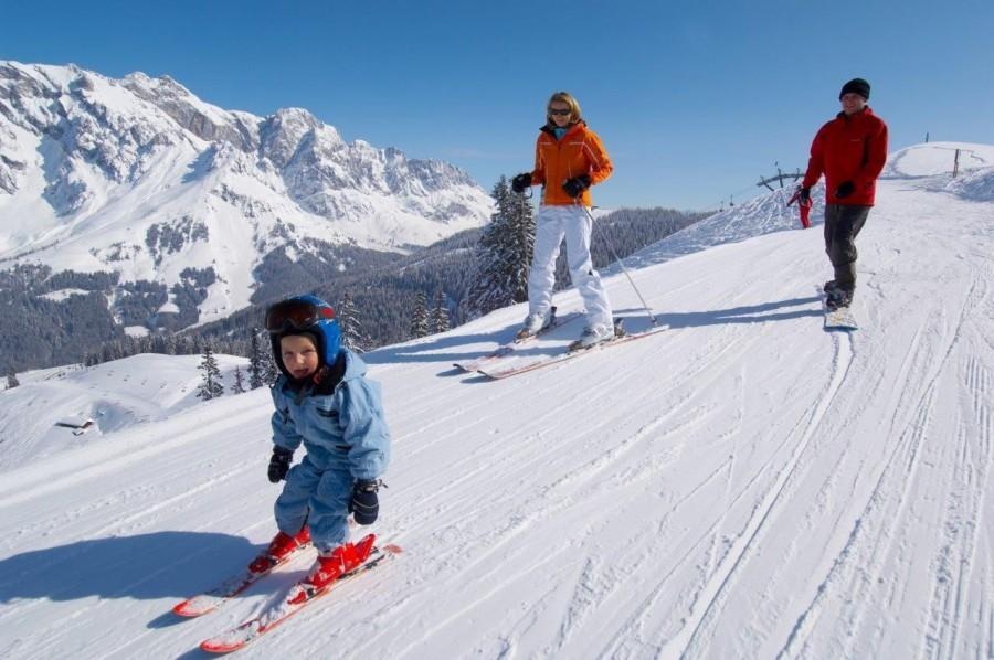 191_4.jpg Kids & Go Wintersport met kinderen 30pluskids image gallery