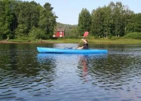 433_1.jpg Tendi op Storängens camping 30pluskids