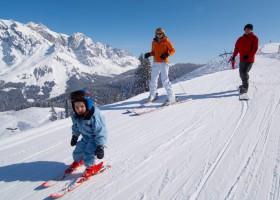 2071_1.jpg Kids & Go Wintersport Zwitserland 30pluskids