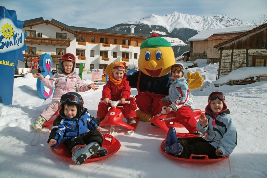 191_13.jpg Kids & Go Wintersport met kinderen 30pluskids image gallery