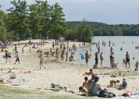 2871_4.jpg Huttopia Lac de Sillé 30pluskids