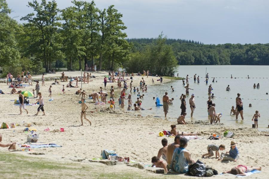 2871_4.jpg Huttopia Lac de Sillé 30pluskids image gallery
