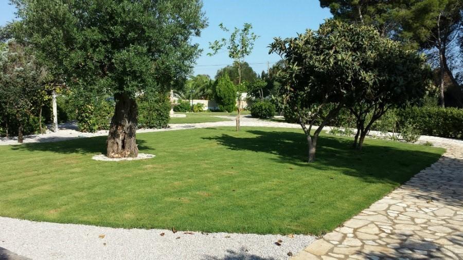 Al Gelsomoro in Apulie, Italie tuin 2 Al Gelsomoro 30pluskids image gallery