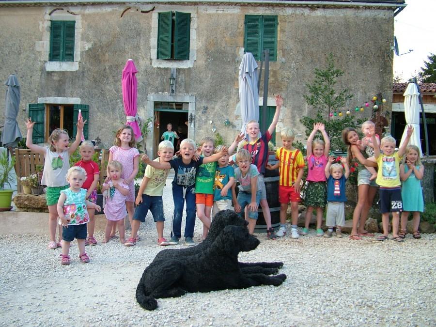 508_16.jpg Domaine Le Bost 30pluskids image gallery