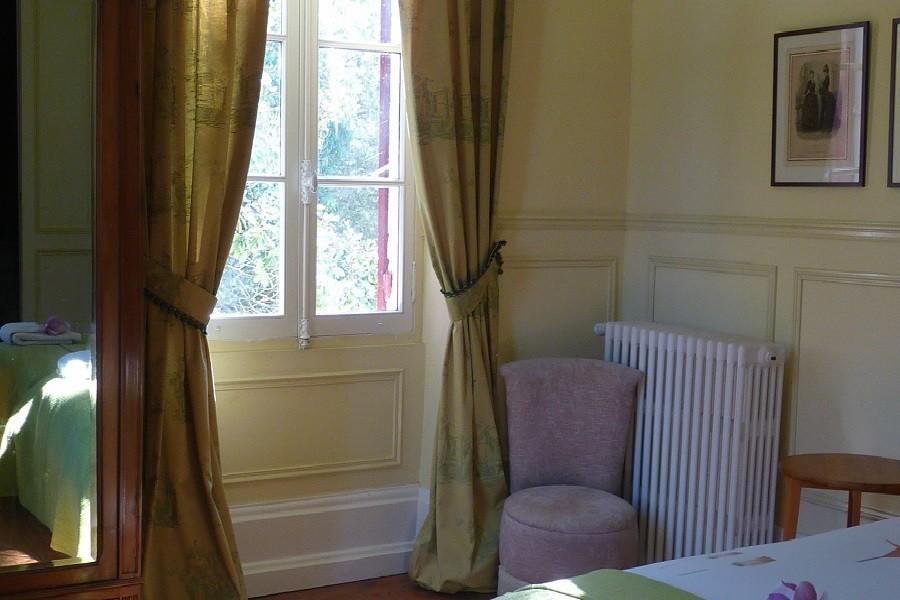 """Huis aan de Lot soleil 900 600.jpg Domaine """"La Gazailles"""" - HUIS aan de LOT 30pluskids image gallery"""