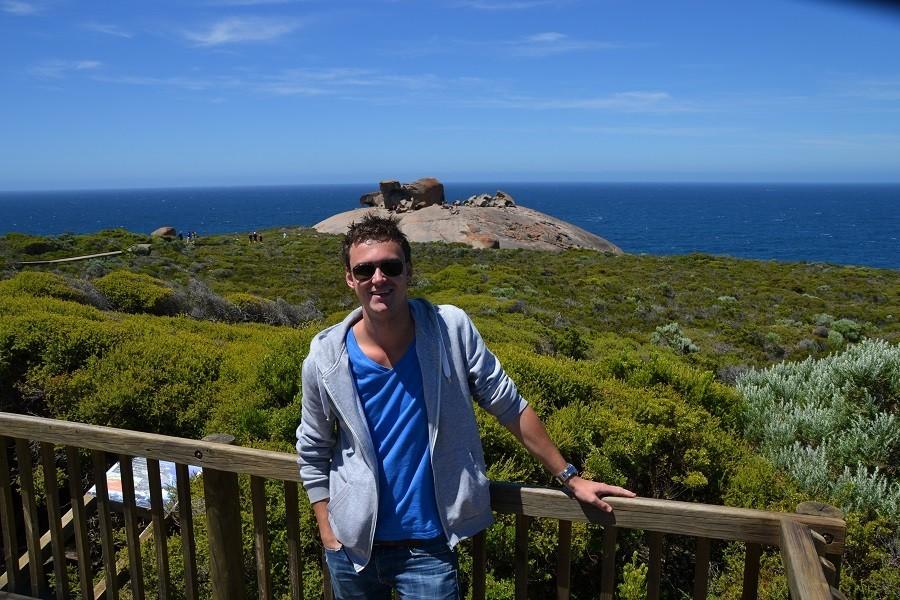 Travelnauts-rondreis-australie 04 Rondreis Australië 30pluskids image gallery