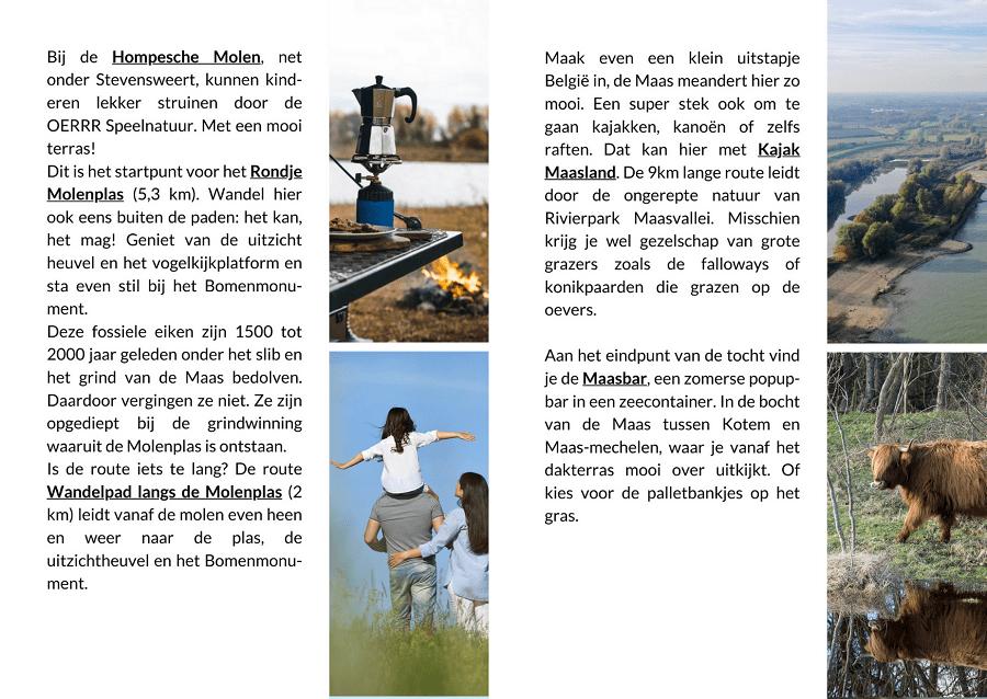 Landrover Dream Holiday, Nederland omgevin Maas kl Landrover Dream Holiday 30pluskids image gallery