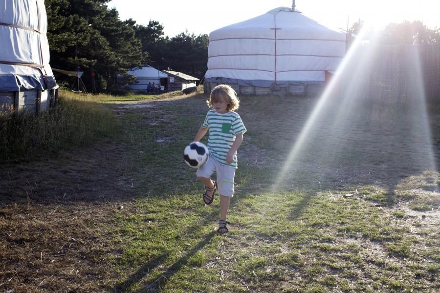 158_10.jpg Texel Yurts 30pluskids image gallery