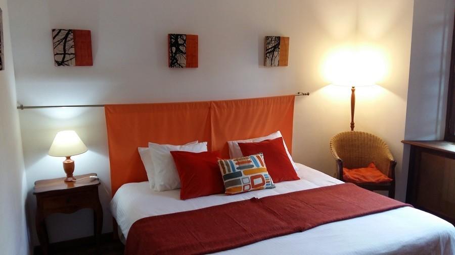 S'Era Vella op Mallorca, Spanje slaapkamer Taronja S'Era Vella 30pluskids image gallery