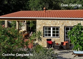 Casa Cantiga Portugal Casinha Canconeta Casa Cantiga 30pluskids