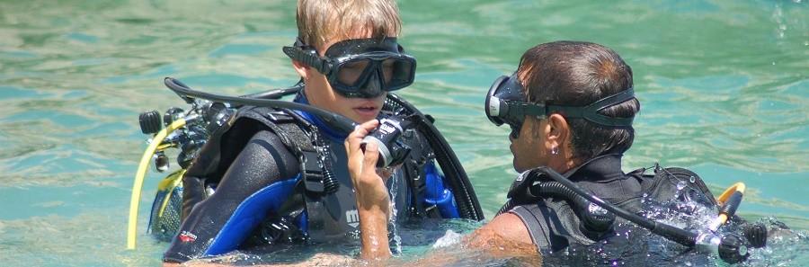 op-Sicilie-Italie-zeedoop