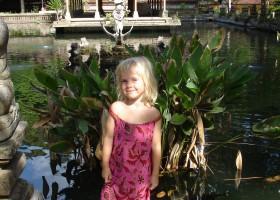 722_1.jpg KidsReizen - Explore Bali 30pluskids