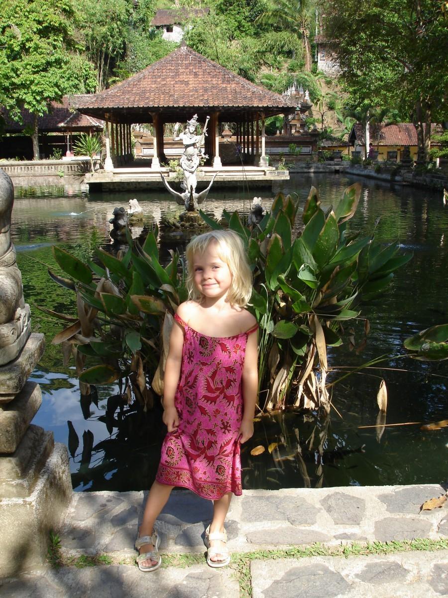 722_1.jpg KidsReizen - Explore Bali 30pluskids image gallery