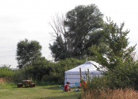 66_7.jpg CampSpirit 30pluskids