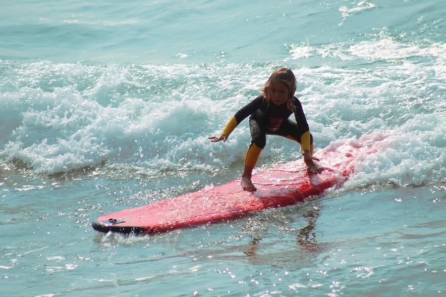 Puur Kroatie reizen-naar-kroatie-met-jonge-kinderen (14) Puur Kroatië 30pluskids image gallery