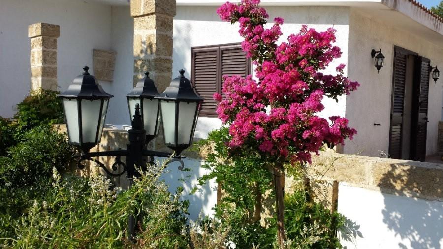 Al Gelsomoro in Apulie, Italie woning 2 Al Gelsomoro 30pluskids image gallery