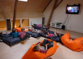 De Bongerd TV kamer chillplek.png De Bongerd 30pluskids