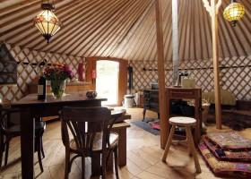 158_20.jpg Texel Yurts 30pluskids