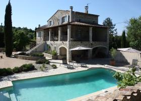 Gite Le Bel Endroit huis en zwembad 900 Gîte Le Bel Endroit 30pluskids