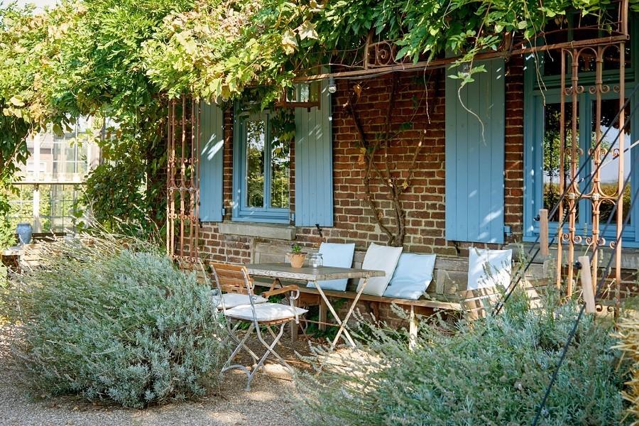 Gasterie Lieve Hemel in Limburg, Nederland terras voor huis Gasterie Lieve Hemel 30pluskids image gallery