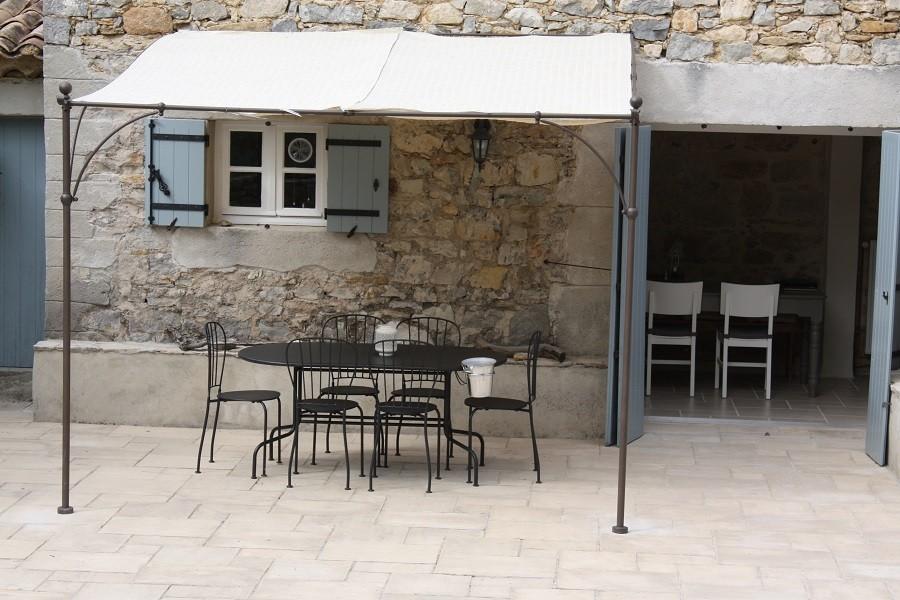 Gite Le Bel Endroit terras Gîte Le Bel Endroit 30pluskids image gallery