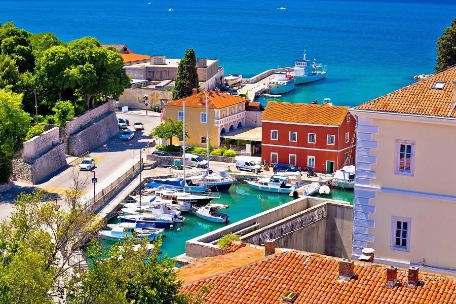 Puur Kroatie reizen-naar-kroatie-met-jonge-kinderen (15) Puur Kroatië 30pluskids image gallery