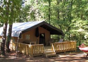 2181_6.jpg Camping La Tuque 30pluskids