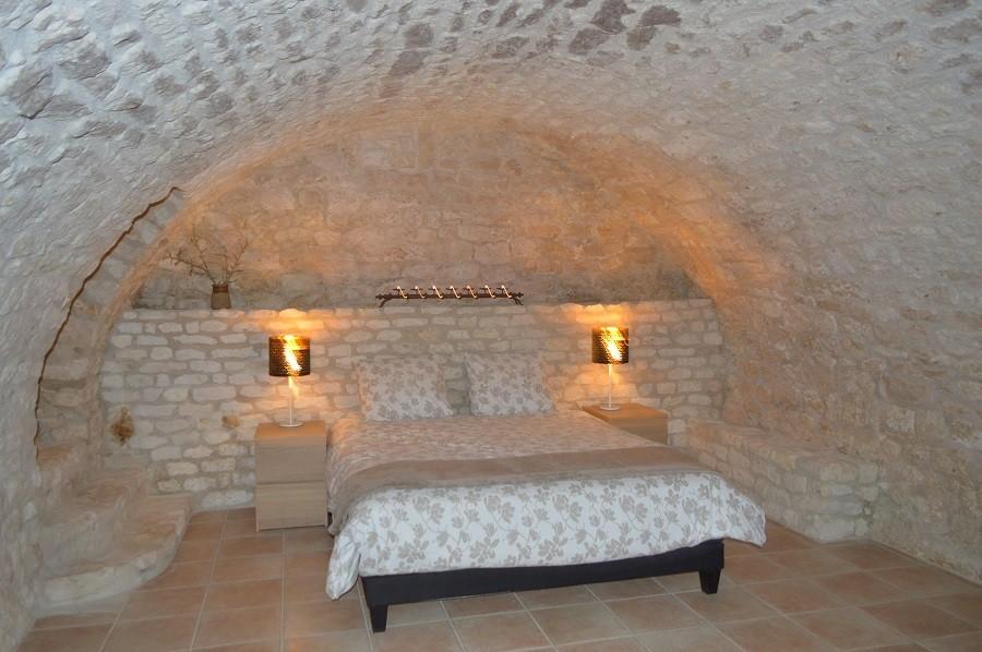 Manoir Hans & Lot in de Tarn-et-Garonne, Frankrijk slaapkamer 2p bed 2020 Manoir Hans & Lot 30pluskids image gallery