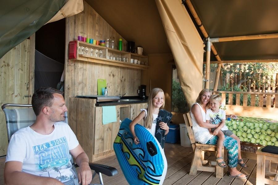 Tendi Rosselba sep 2016.jpg Tendi safari lodge tenten 30pluskids image gallery