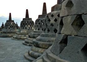 Local Hero Travel indonesie-java-familie.jpg Local Hero Travel in Indonesië 30pluskids