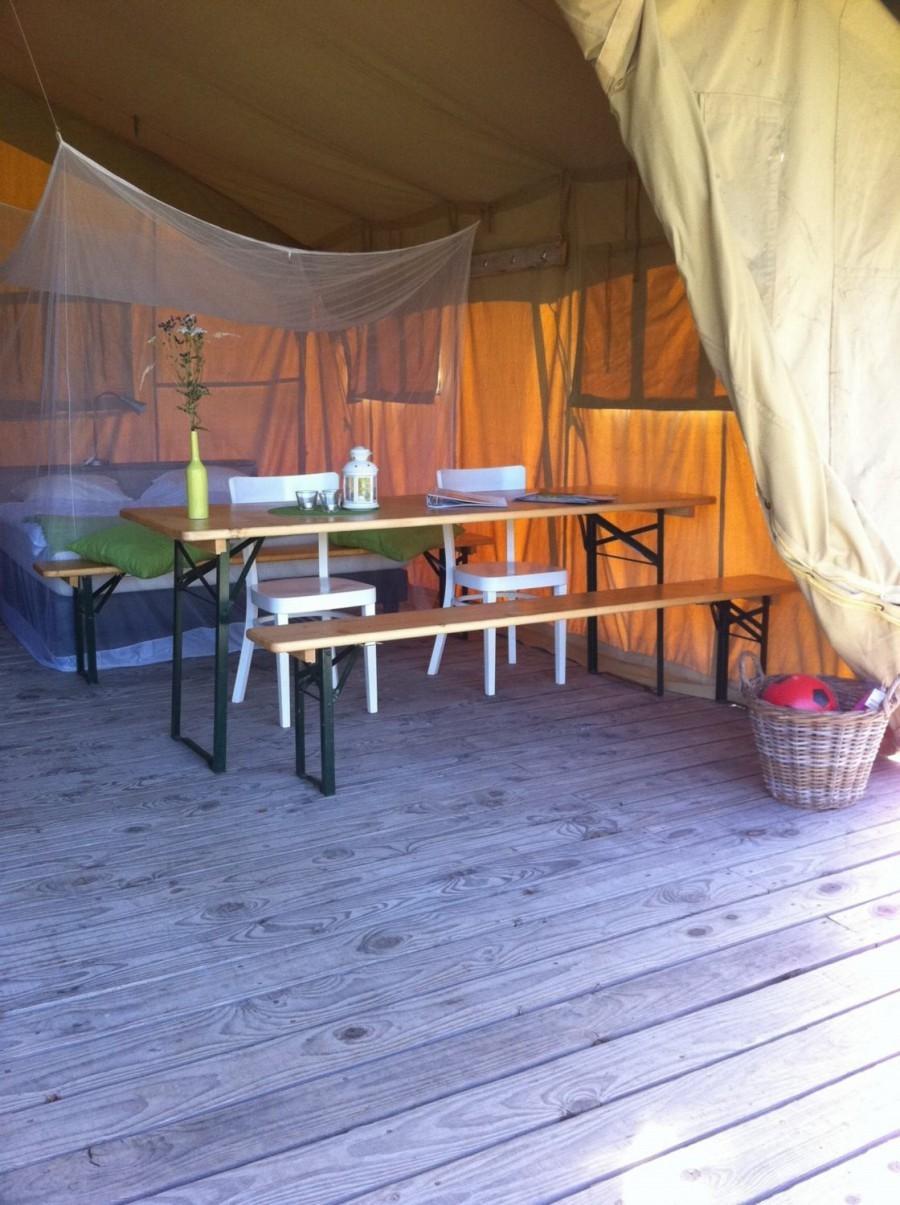 411_10.jpg Tendi op camping Podere Sei Poorte 30pluskids image gallery