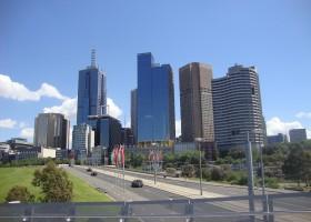Travelnauts-rondreis-australie 02 Rondreis Australië 30pluskids