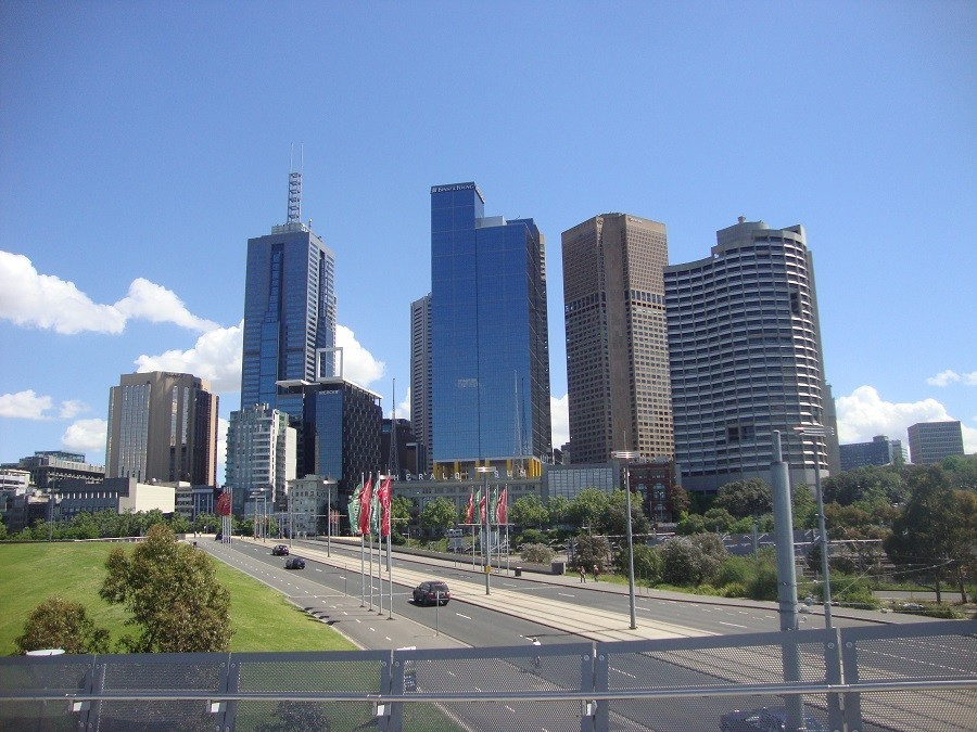 Travelnauts-rondreis-australie 02 Rondreis Australië 30pluskids image gallery