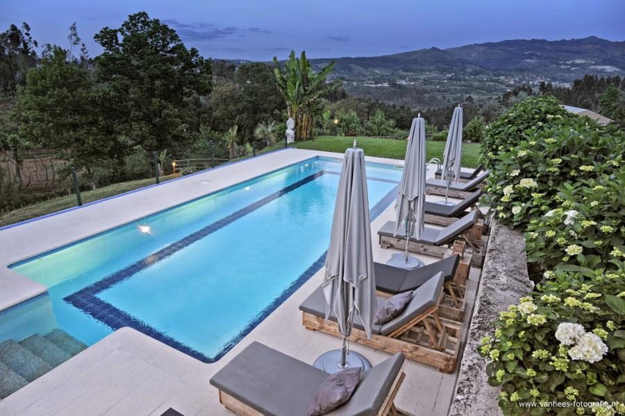 Casa Fontelheira zwembad met uitzicht klein.jpg Casa Fontelheira 30pluskids image gallery