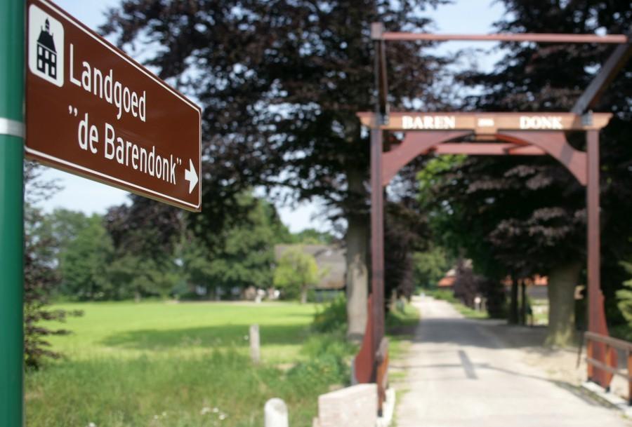1222_18.jpg Landgoed de Barendonk 30pluskids image gallery