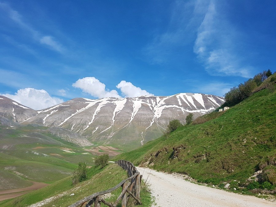 Vivere e Gustare in Le Marche, Italie bergen Vivere e Gustare 30pluskids image gallery