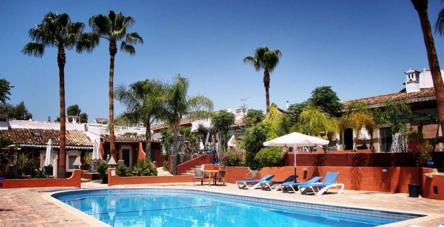 Eliza was here Quinta Dos Amigos in de Algarve, Portugal zwembad Eliza was here 30pluskids image gallery