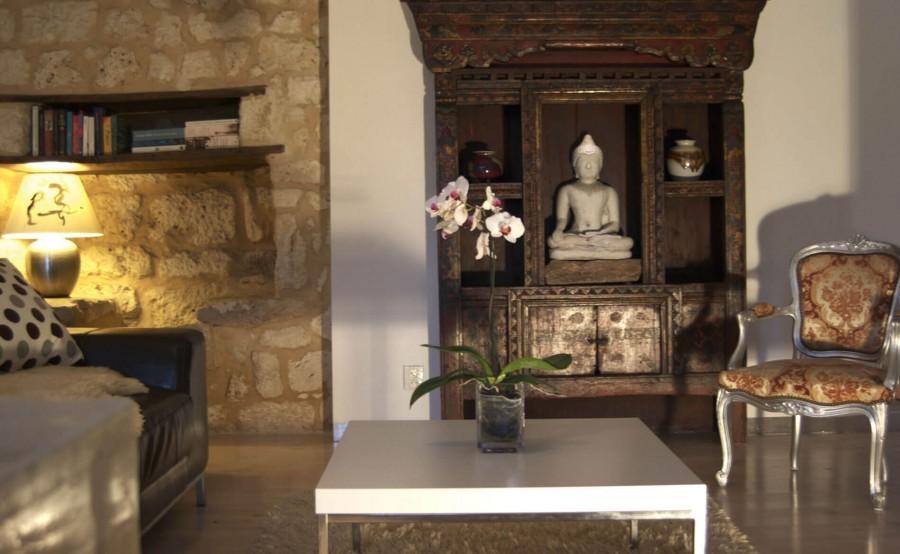 3481_6.jpg Chartreuse Le Cariol 30pluskids image gallery