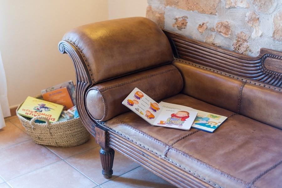 Hotel Migjorn op Mallorca, Spanje kinderboekjes Hotel Migjorn**** 30pluskids image gallery