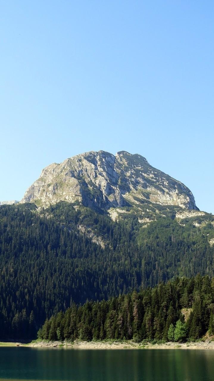 Travelnauts rondreis montenegro-durmitor-gebergte-berg Rondreis Montenegro 30pluskids image gallery
