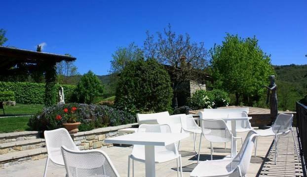 271_2.jpg La Vera Toscana  30pluskids image gallery