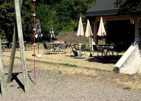 Tentensuite Viginet 3.jpg Camping Le Viginet 30pluskids