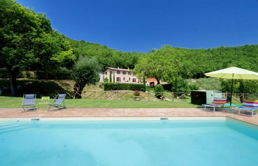 Vakantie Huizen Italie : Vivere e gustare vakantiehuizen in le marche italië 30pluskids