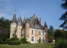 412_1.jpg Tendi op Chateau Le Haget 30pluskids