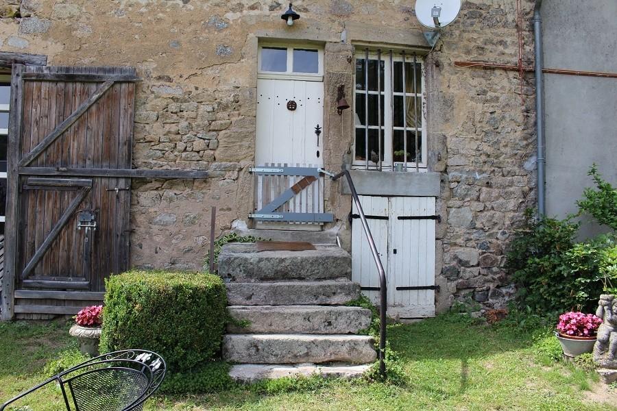 Vakantiehuis Bilok in de Bourgogne, gite buiten Vakantiehuis Bilok 30pluskids image gallery